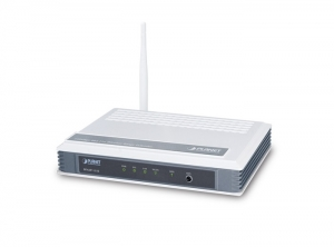 ACCES POINT 300MBPS 11N DRAFT 2.0 WIRELESS
