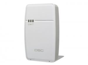 REPETOAR WIRELESS DSC
