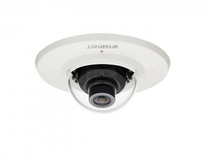 CAMERA IP DOME 5MP 3.7MM