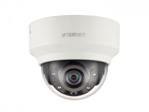 CAMERA IP DOME 5MP IR30M 4.6MM