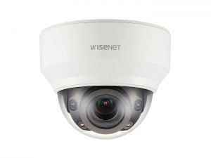 CAMERA IP DOME 5MP IR30M 3.9-9.4MM