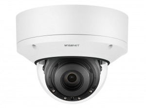 CAMERA IP DOME 8MP IR 40M LENTILA 2.8-8.4MM