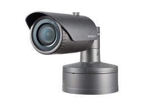 CAMERA IP ALL-IN-ONE DE EXTERIOR 5MP, IR 30M, LENS