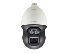 CAMERA IP PTZ 2MP IR 350M ZOOM 37X
